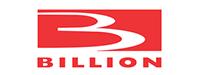 Sise Billion K2019